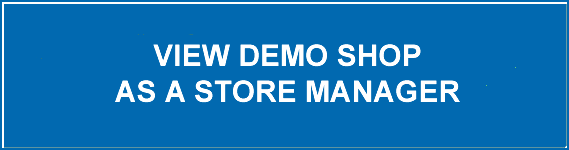View Demo Shop as Store Manager