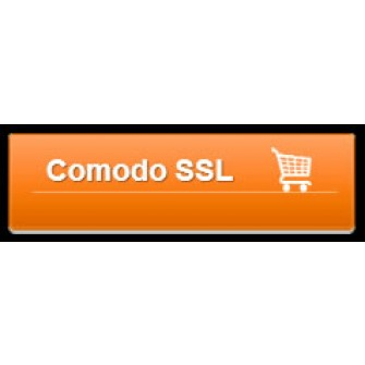 Comodo SSL for 12 Months