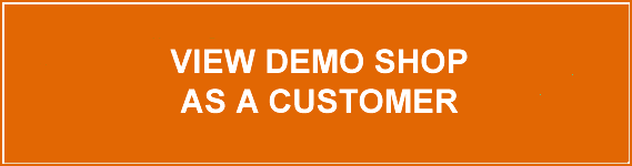 View Demo Shop as Customer